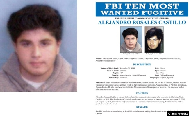 among them Arab .. The most dangerous 10 wanted for the FBI E8F2D41F-018C-4B96-85B0-197806B6B7EC_w650_r0_s
